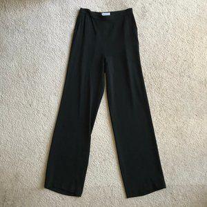 MaxMara High Waisted Dress Pants 4